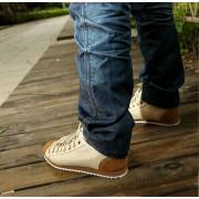 Ботинки Billy