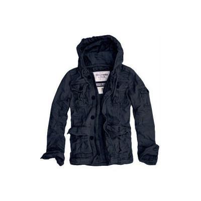 Куртка Abercrombie Fitch XLO