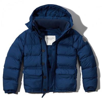 Куртка Abercrombie Fitch Puh