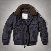 Куртка Abercrombie Fitch Aviator