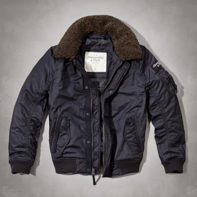 Куртка Abercrombie Fitch Aviator