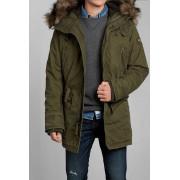 Куртка Abercrombie Fitch Noc