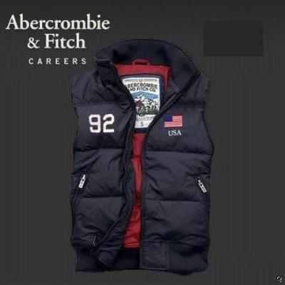 Жилетка Abercrombie Fitch 92