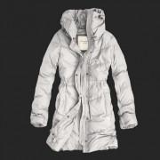 Куртка Abercrombie Fitch HH