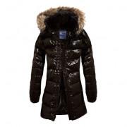 Куртка American Eagle