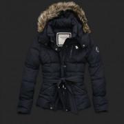 Куртка Abercrombie Fitch SIN