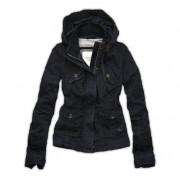 Куртка Abercrombie Fitch XE