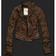 Куртка Abercrombie Fitch KZ