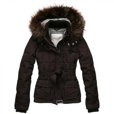 Куртка Abercrombie Fitch KOP