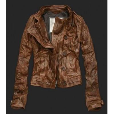 Куртка Abercrombie Fitch KZE