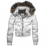 Куртка Abercrombie Fitch WW