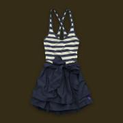 Платье Abercrombie Fitch