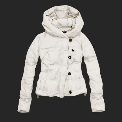 Куртка Abercrombie Fitch PK